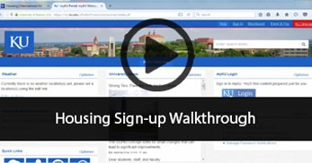 housing-signup