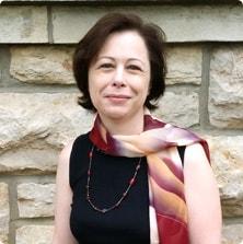Roberta Pokphanh